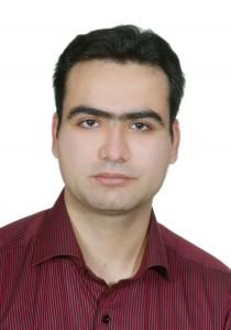 taheri