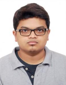 Omkar Dilip Rane