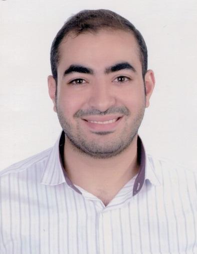 Sameh Darwish